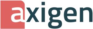 logo-axigen