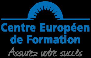 logo-centre-europeen-formation